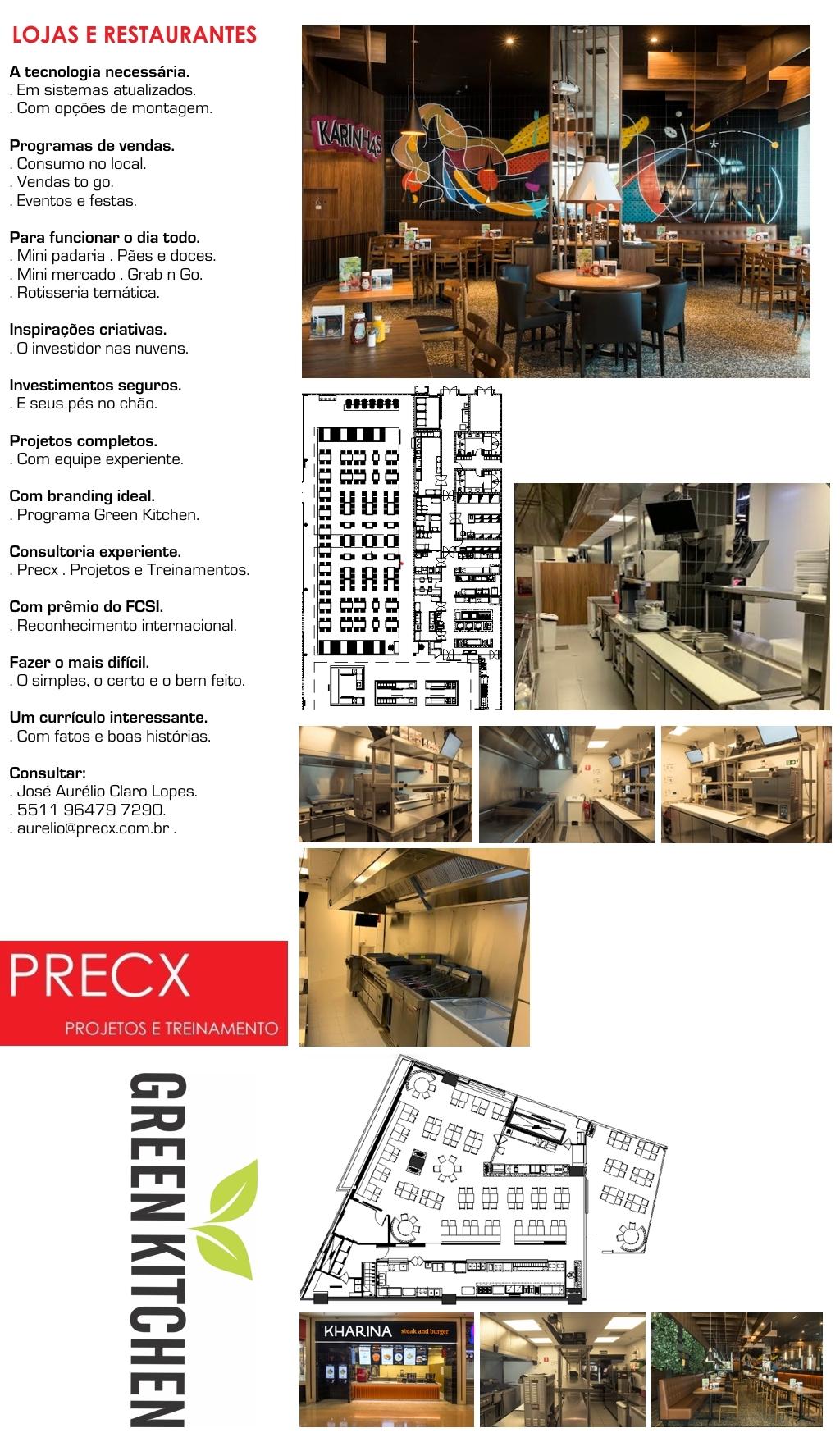 precx inicial nova 2b